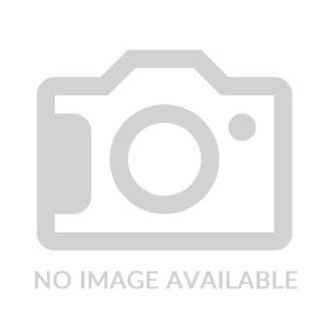 MagiDeal Dribble Lunettes de Protection S/écurit/é Aide /à lEntrainement de Basket-Ball pour Joueurs